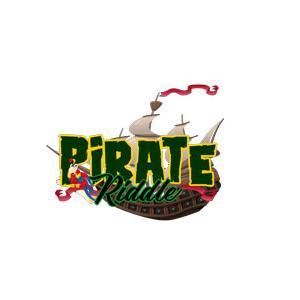 Pirate Riddle