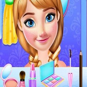 Princess Favorite Outfits