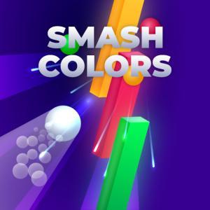 Smash Colors