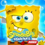 SpongeBob SquarePants Runner Game Adventure