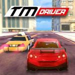 TM Driver