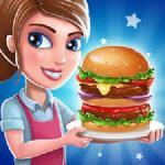 Top Burger