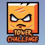 Tower Challenge